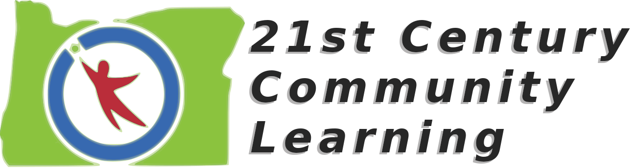 Jefferson County 21st Century Community Learning